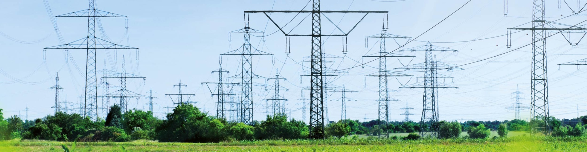 Strom-Header_Netzdaten