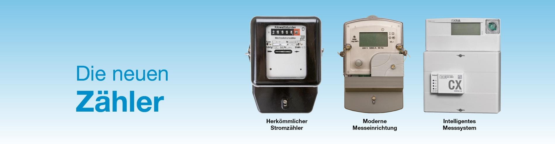 Strom-Header_Zaehler