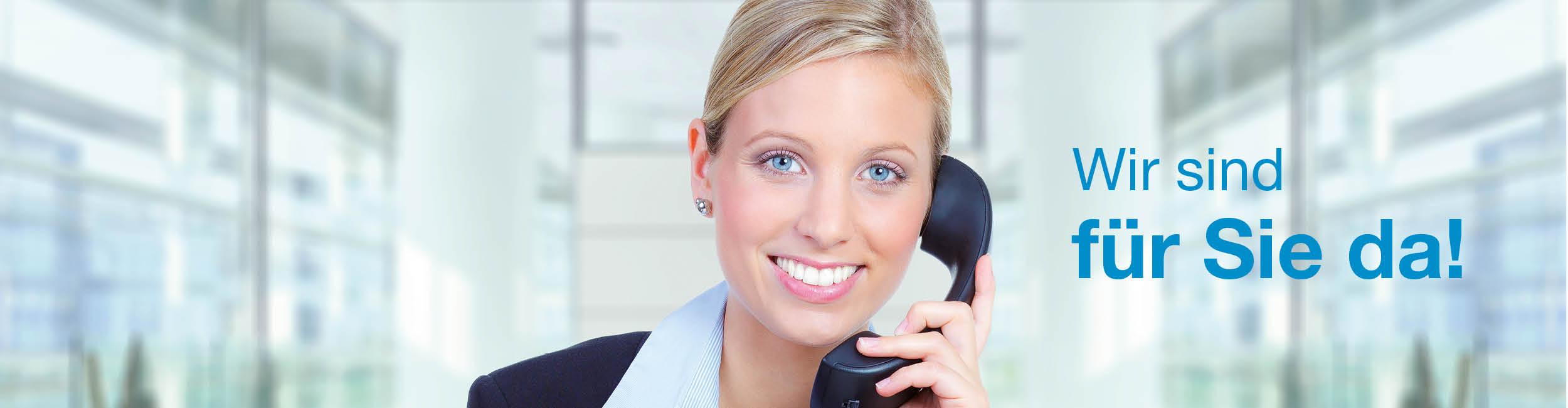 Service-Header_Kundenservice_neu